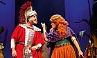 Horrible Histories in Dubai
