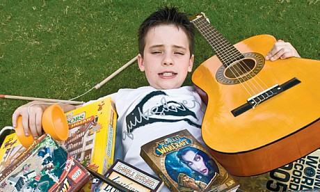 kidsgitar_1