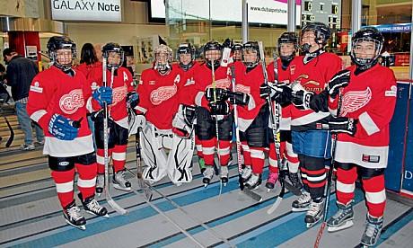 hockey300112_1