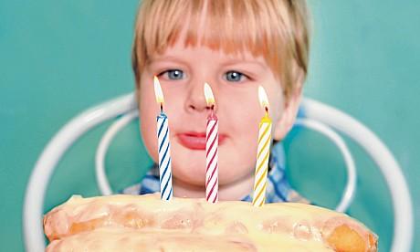 cake290212_1