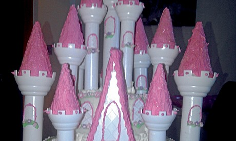 cake290212_5