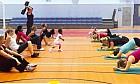 Indoor BuggEfit classes