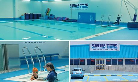 2014_1_swimtime
