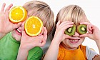 Is juice good for kids?