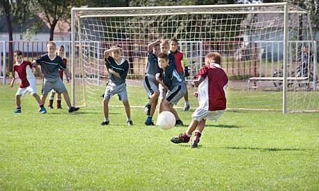 2013_footballkids
