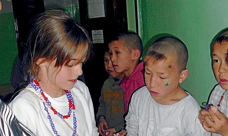 2012_charity_2