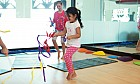 Kids' activities in Dubai
