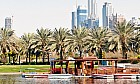 9 new kids' activities in Dubai this week