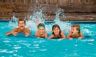 7 kids' activities in Dubai this week