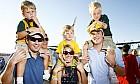 8 new kids' activities in Dubai this week