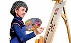 10 new kids' activities this week