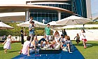 Kids' events in Dubai