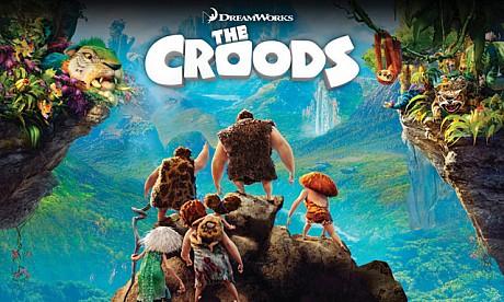 2013_croods_1