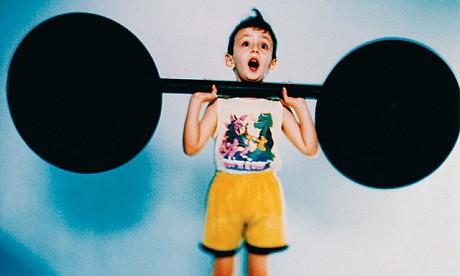 bodybuilding_0