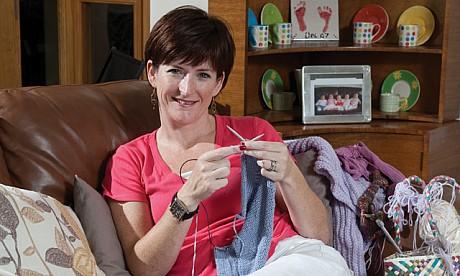 knit53010_1