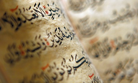 arabic281009_1