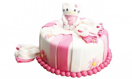 kidscakes0104_1