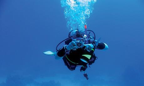 diving113009_1