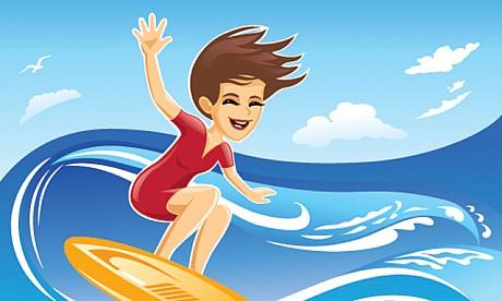 surf27612_1