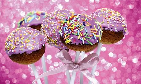 2014_cupcake