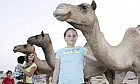 Culture for kids in Dubai