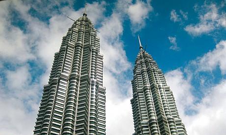 malaysia0301_4