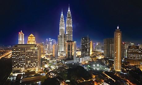malaysia0301_8