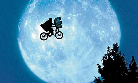 ET – Will Milner...