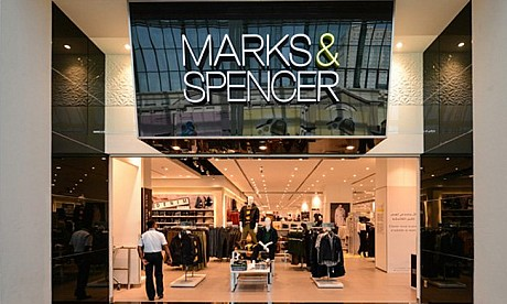 2016_marksspencers