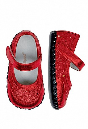 Pediped Alyssa shoes,...