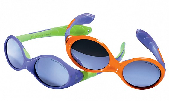 Jublo sunglasses Dhs199,...