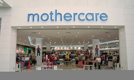 2014_1_mothercare