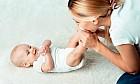 Mum and baby classes in Dubai