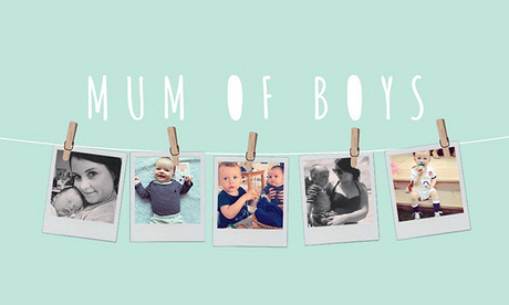 2014_mumofboys
