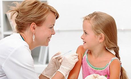 2014_vaccine_1