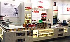 Nutella bar opens in The Dubai Mall