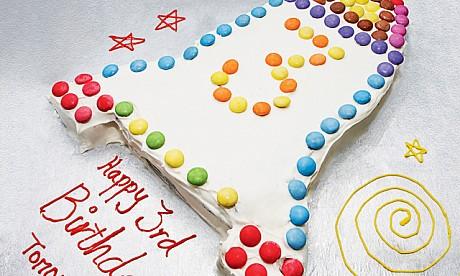 cakes62311_1