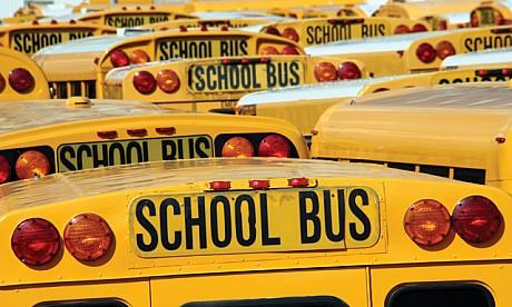 buses113009_1