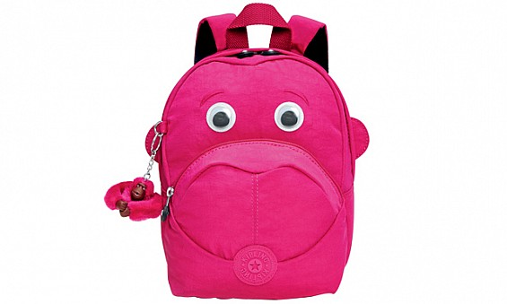 Monkey back pack, Dhs299,...