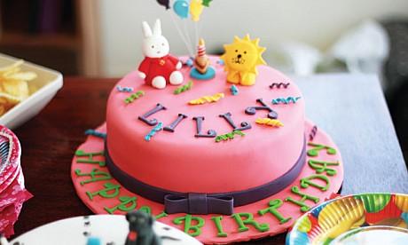 2013_cake_1