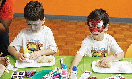 kidsparty_8