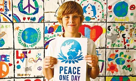 peace0901_1