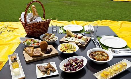 2014_picnic_1