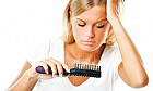 Post natal hair loss