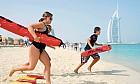 Private surf rescue lessons