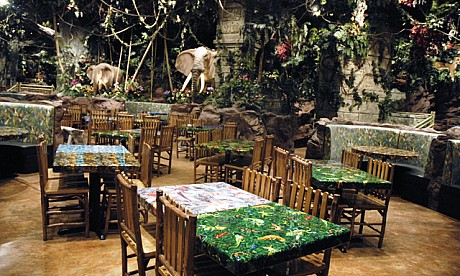 rainforestcafe_1