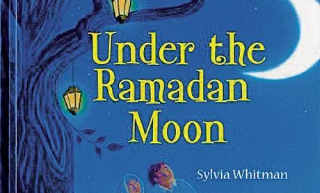 ramadanbooks0802_2