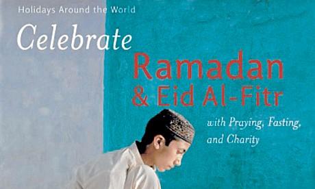 ramadanbooks0802_5