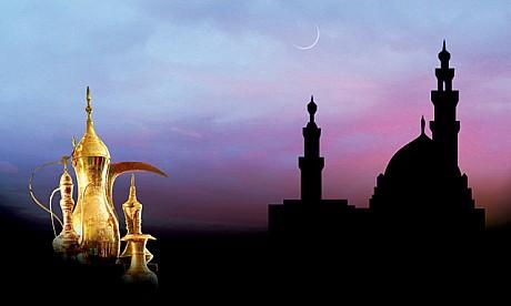 ramadan62311_1