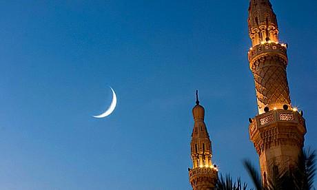 ramadan62311_2
